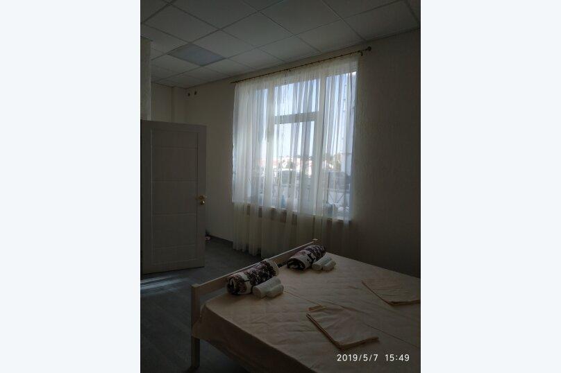 """Хостел """"Приятная компания"""", улица Павла Дыбенко, 20 на 5 номеров - Фотография 11"""