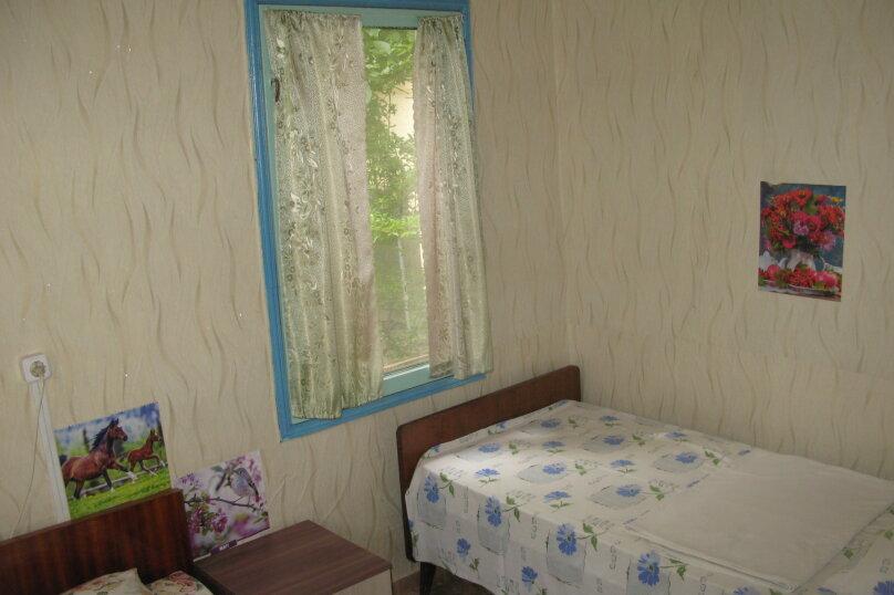Гостиница 953670, Rybachiya  23, 2 на 1 комнату - Фотография 1
