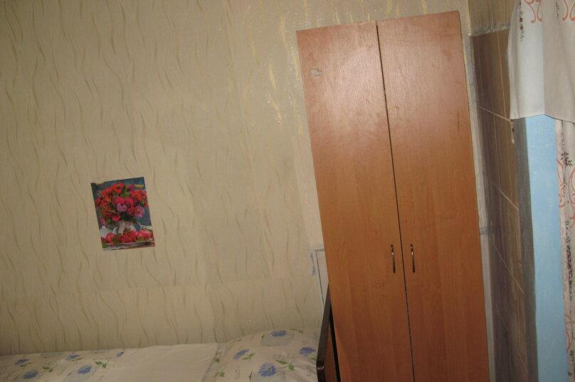 Гостиница 953670, Rybachiya  23, 2 на 1 комнату - Фотография 2