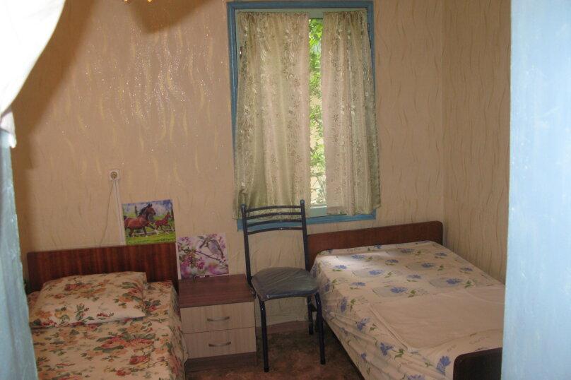 Гостиница 953670, Rybachiya  23, 2 на 1 комнату - Фотография 5
