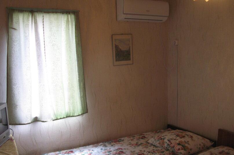 Гостиница 953670, Rybachiya  23, 2 на 1 комнату - Фотография 7