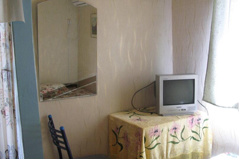 Гостиница 953670, Rybachiya  23, 2 на 1 комнату - Фотография 9