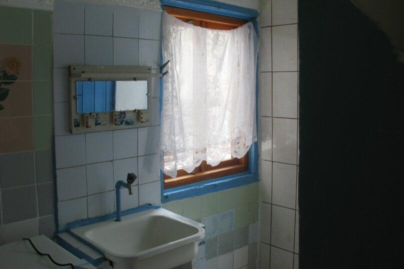 Гостиница 953670, Rybachiya  23, 2 на 1 комнату - Фотография 12