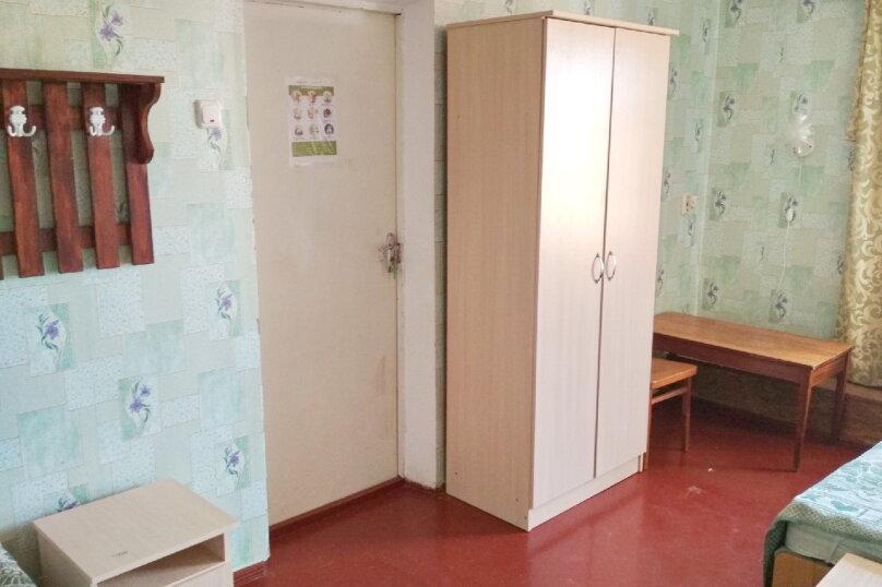 """Гостевой дом """"У Маргариты"""", Красноармейская , 86 на 6 комнат - Фотография 33"""