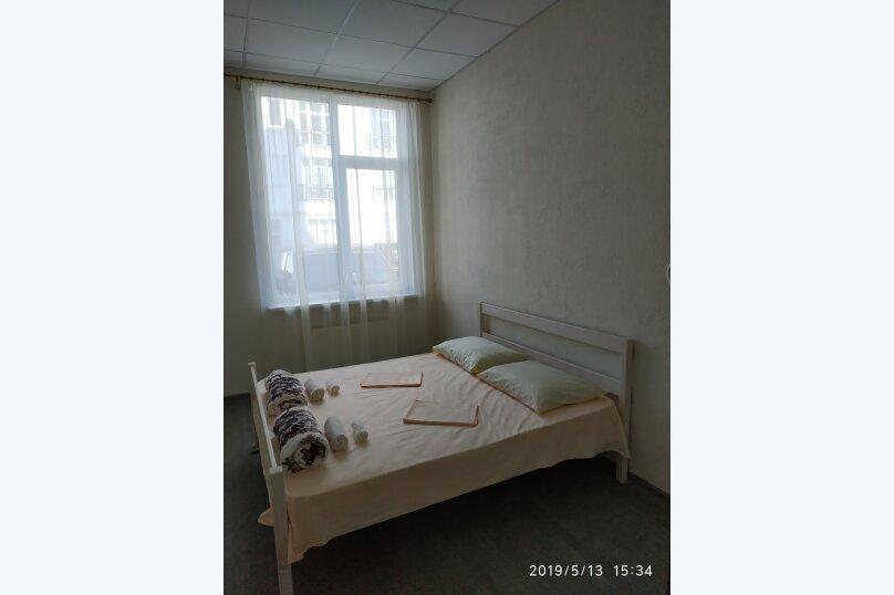 """Хостел """"Приятная компания"""", улица Павла Дыбенко, 20 на 5 номеров - Фотография 13"""
