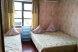 Комната на 3-4человека, Красноармейская , 86, Кача - Фотография 1