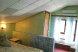Комната на 2 человека, Красноармейская , 86, Кача - Фотография 1