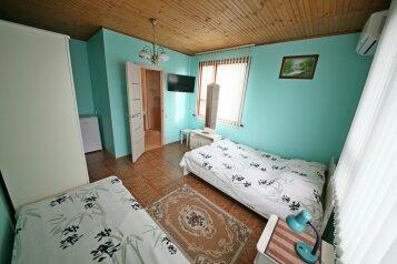 Гостевой дом, Черноморская улица, 53 на 9 номеров - Фотография 1