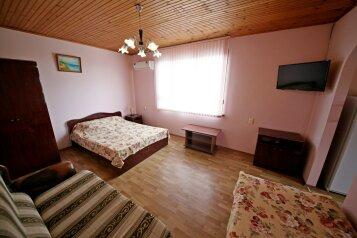 Гостевой дом, Черноморская улица, 53 на 9 номеров - Фотография 2