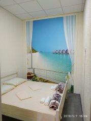 Хостел, мини-гостиница, улица Павла Дыбенко, 20 на 5 номеров - Фотография 3