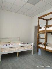 Хостел, мини-гостиница, улица Павла Дыбенко, 20 на 5 номеров - Фотография 4