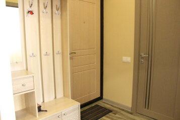 2-комн. квартира, 45 кв.м. на 4 человека, Крымская улица, 89, Сочи - Фотография 1