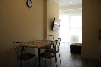 2-комн. квартира, 45 кв.м. на 4 человека, Крымская улица, 89, Сочи - Фотография 2