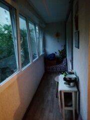 Отдельная комната, улица Победы, 13, Партенит - Фотография 2