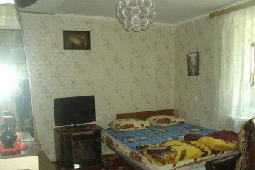 Номер:  Номер, Эконом, 2-местный, 1-комнатный, Гостевой дом, улица Подвойского, 16 на 2 номера - Фотография 3