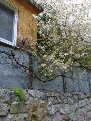 Гостевой дом, улица Подвойского, 16 на 2 номера - Фотография 2