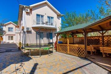 Гостевой дом, Совхозная улица, 1А на 10 номеров - Фотография 3