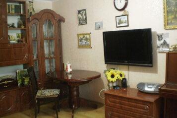 Отдельная комната, проспект Победы, 15, Евпатория - Фотография 1