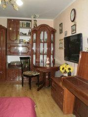 Отдельная комната, проспект Победы, 15, Евпатория - Фотография 4