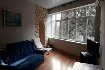 Гостевой дом, улица Академика В.В. Шулейкина, 2В на 5 номеров - Фотография 1
