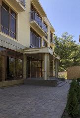 Гостевой дом , Пионерский проспект, 259А на 11 номеров - Фотография 2