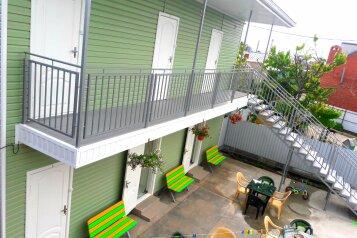 Гостевой дом, Набережная улица, 70 на 6 номеров - Фотография 2