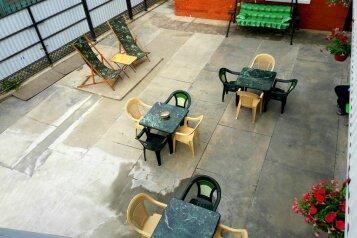 Гостевой дом, Набережная улица, 70 на 6 номеров - Фотография 3