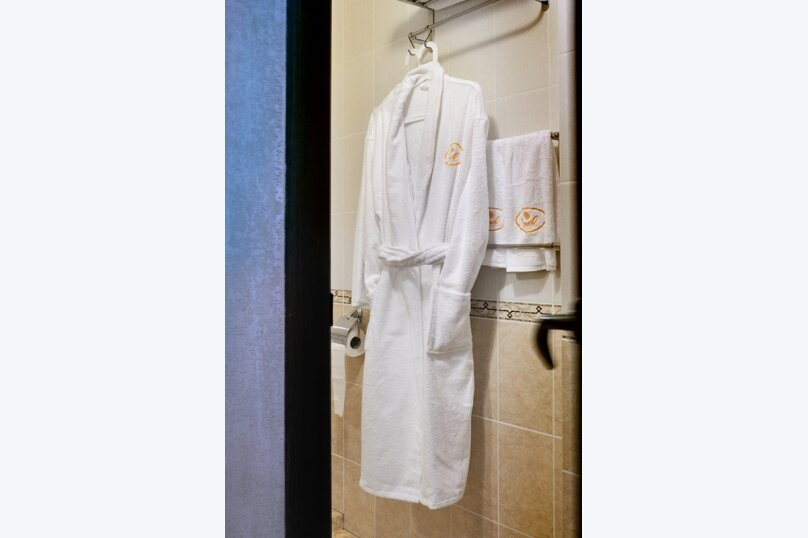 """Мини-отель """"Аурелиу"""", Пашковская улица, 124 на 29 номеров - Фотография 8"""