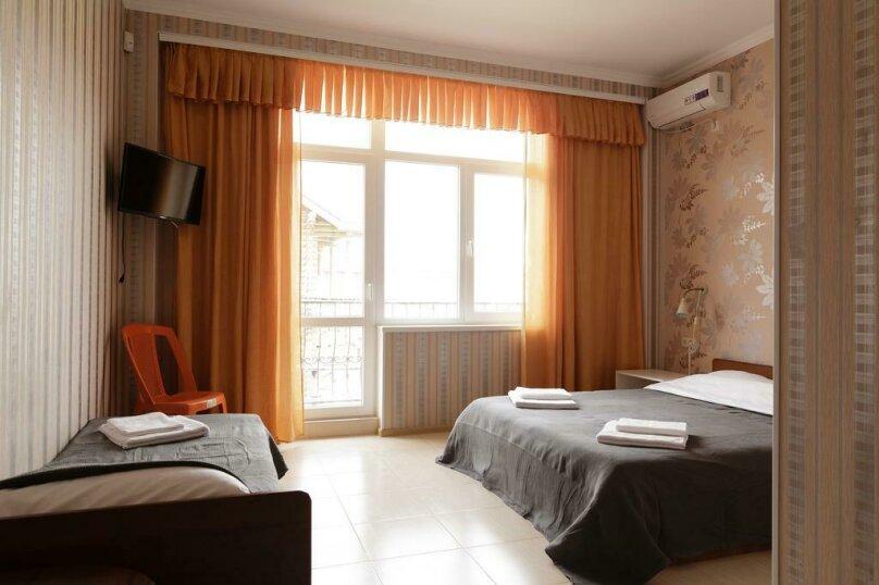 """Гостиница """"Бута"""", Семиренко, 26 на 25 комнат - Фотография 17"""