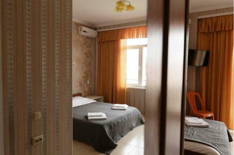 """Гостиница """"Бута"""", Семиренко, 26 на 25 комнат - Фотография 20"""