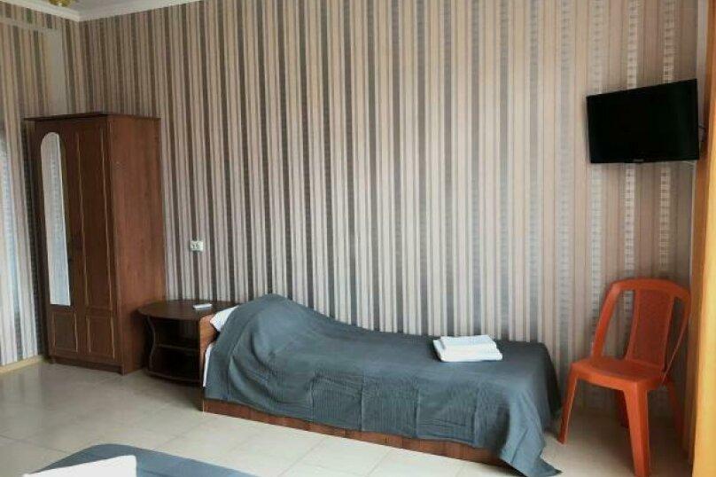 """Гостиница """"Бута"""", Семиренко, 26 на 25 комнат - Фотография 21"""