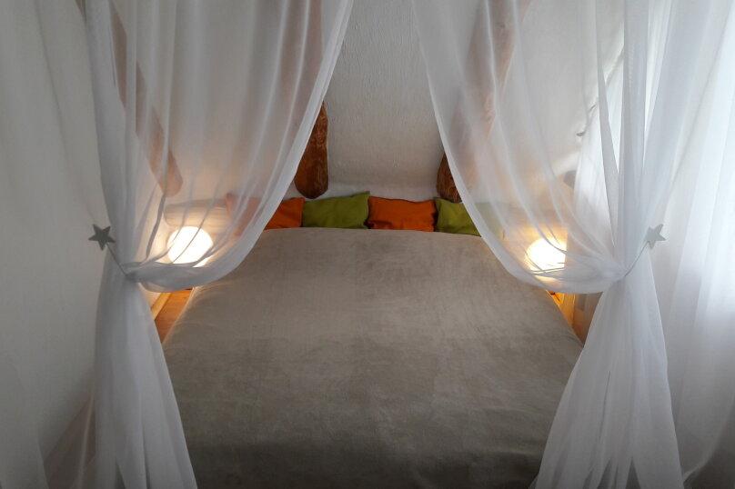 Дом для отдыха, 70 кв.м. на 5 человек, 1 спальня, Придорожная улица, 4б, Тула - Фотография 14
