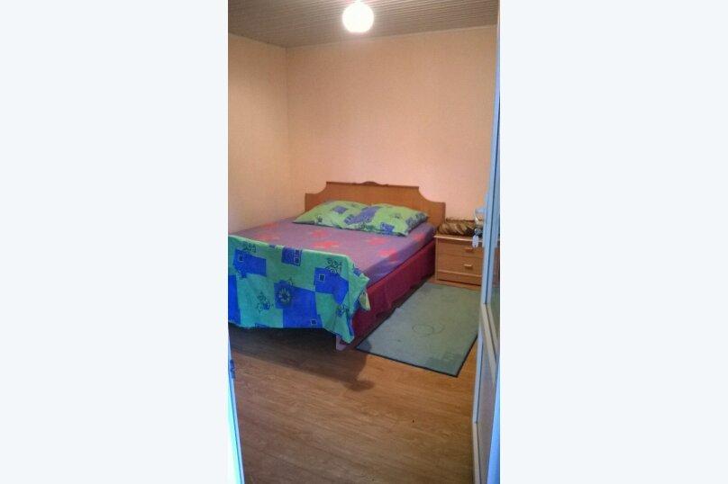 Домик  у кедра, Санаторная улица, 17 на 8 комнат - Фотография 20