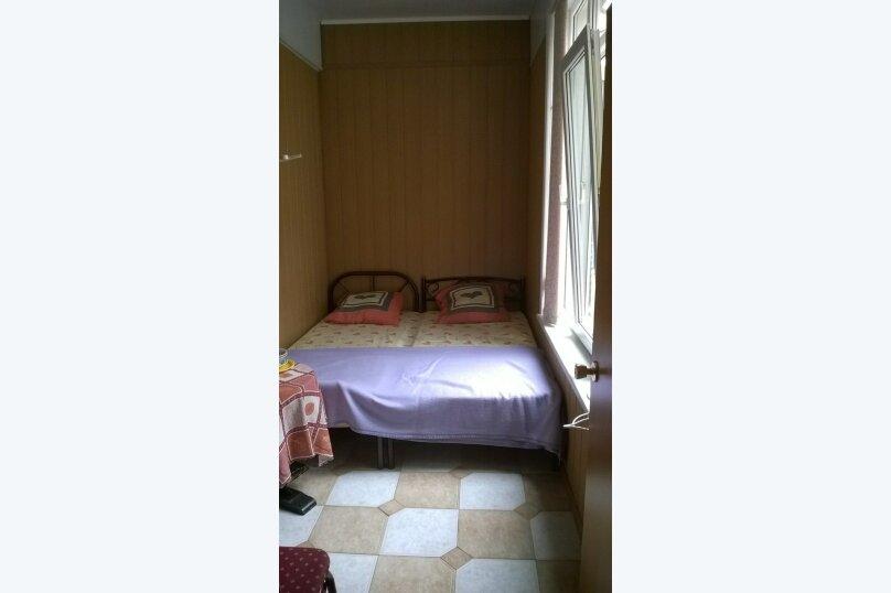 Домик  у кедра, Санаторная улица, 17 на 8 комнат - Фотография 22