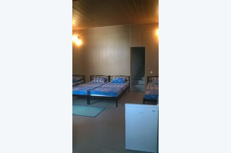 Домик  у кедра, Санаторная улица, 17 на 8 комнат - Фотография 26