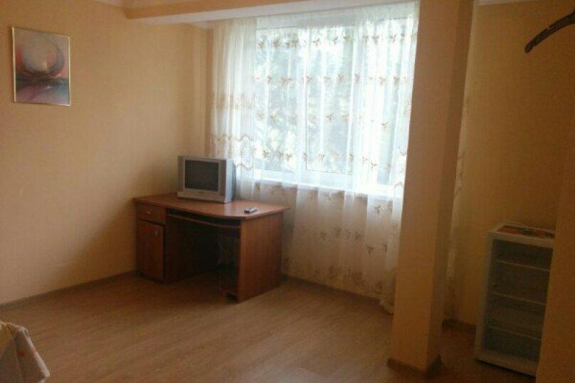Домик  у кедра, Санаторная улица, 17 на 8 комнат - Фотография 27