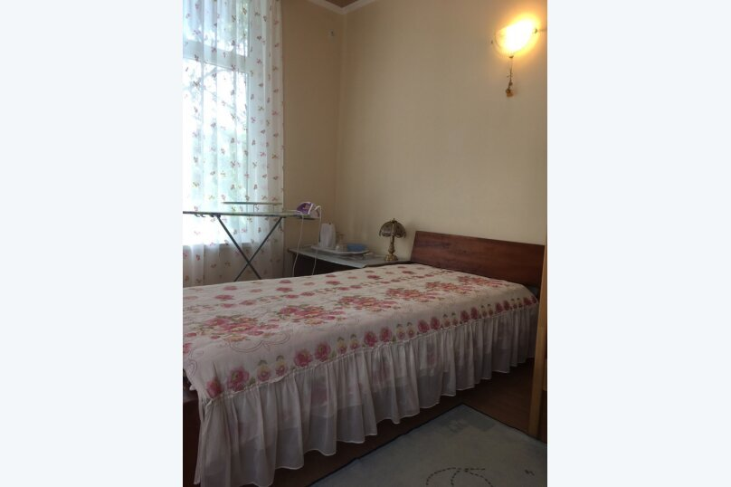 Домик  у кедра, Санаторная улица, 17 на 8 комнат - Фотография 31