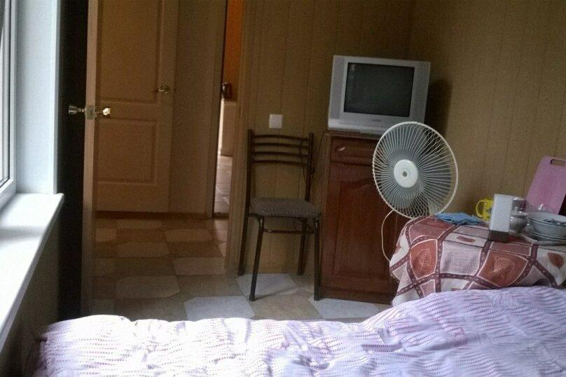 Домик  у кедра, Санаторная улица, 17 на 8 комнат - Фотография 33