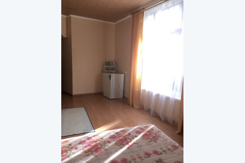 Домик  у кедра, Санаторная улица, 17 на 8 комнат - Фотография 39