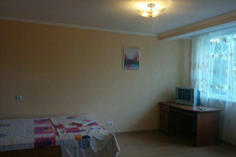 Домик  у кедра, Санаторная улица, 17 на 8 комнат - Фотография 40
