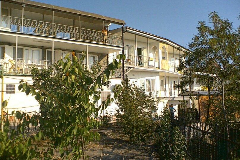 """Мини-гостиница """"Алекс"""", Пограничная улица, 5 на 19 номеров - Фотография 2"""