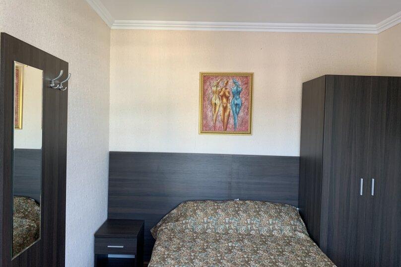 """Гостевой дом """"Анна"""", улица Просвещения, 85 на 20 комнат - Фотография 63"""