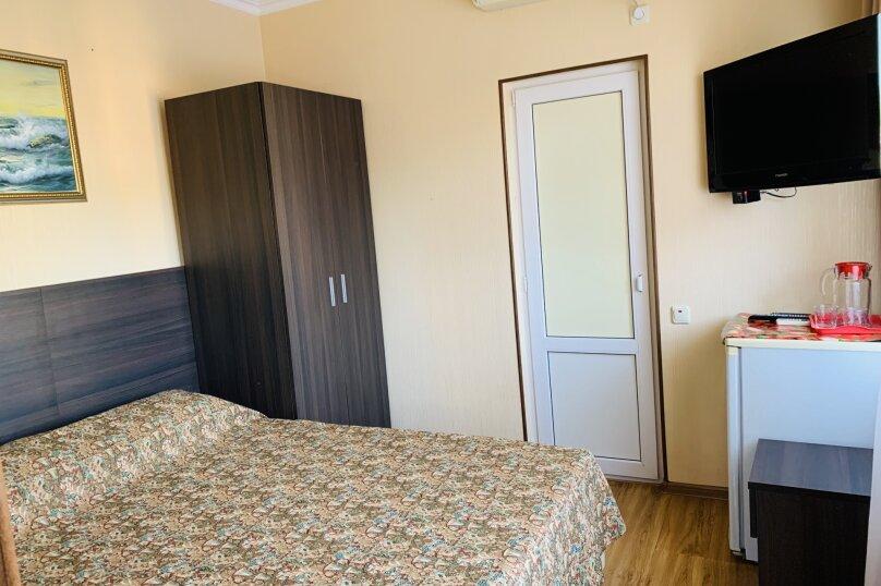 """Гостевой дом """"Анна"""", улица Просвещения, 85 на 20 комнат - Фотография 64"""