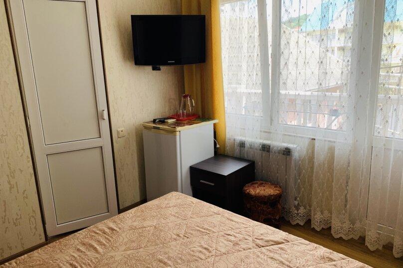 """Гостевой дом """"Анна"""", улица Просвещения, 85 на 20 комнат - Фотография 65"""