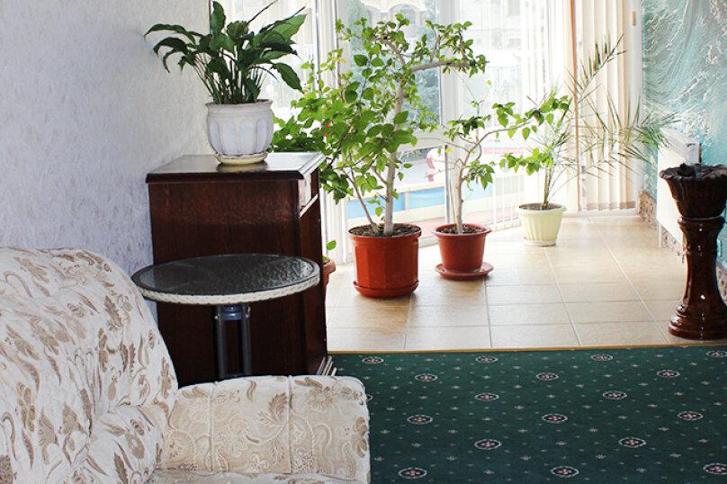 Мини-отель Олимп, улица Горького, 7А на 32 номера - Фотография 4