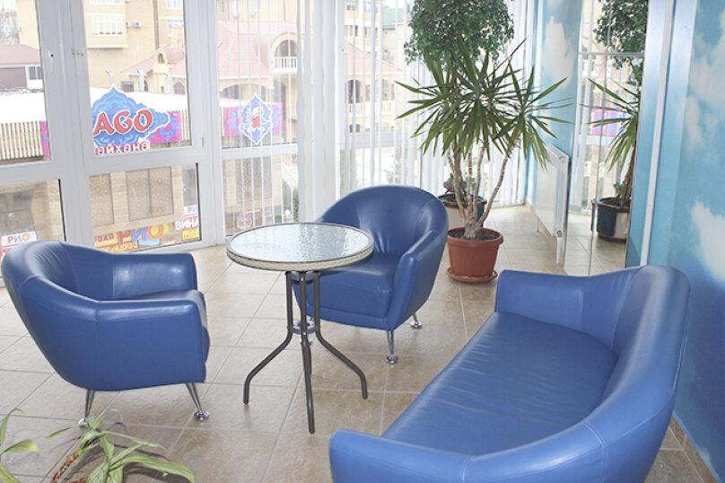 Мини-отель Олимп, улица Горького, 7А на 32 номера - Фотография 5