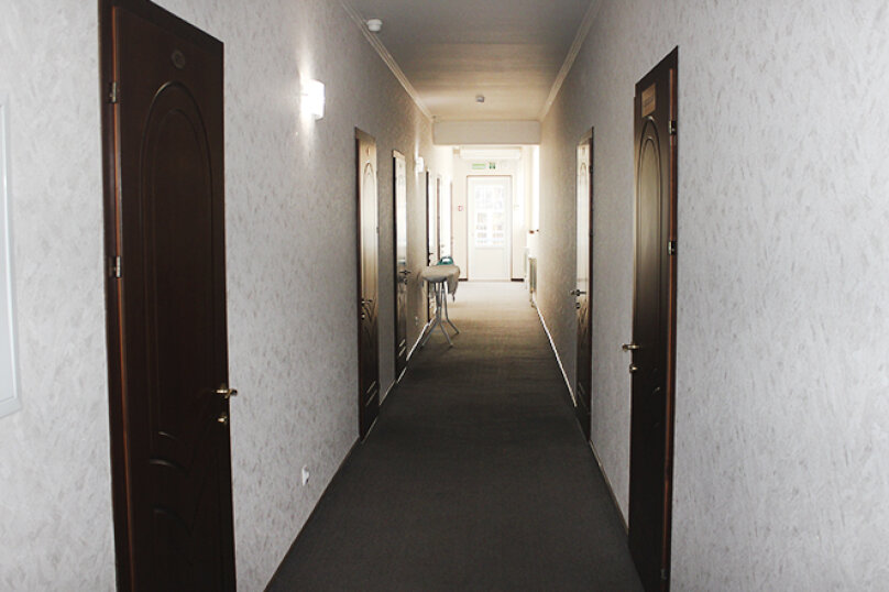 Мини-отель Олимп, улица Горького, 7А на 32 номера - Фотография 6
