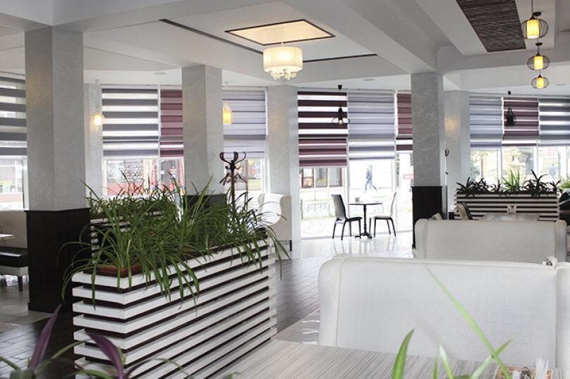 Мини-отель Олимп, улица Горького, 7А на 32 номера - Фотография 7