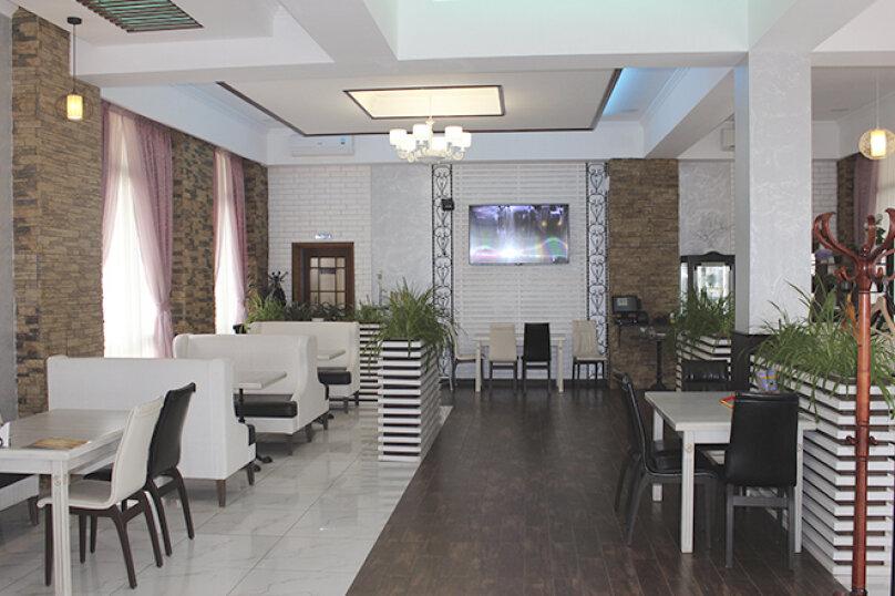 Мини-отель Олимп, улица Горького, 7А на 32 номера - Фотография 8