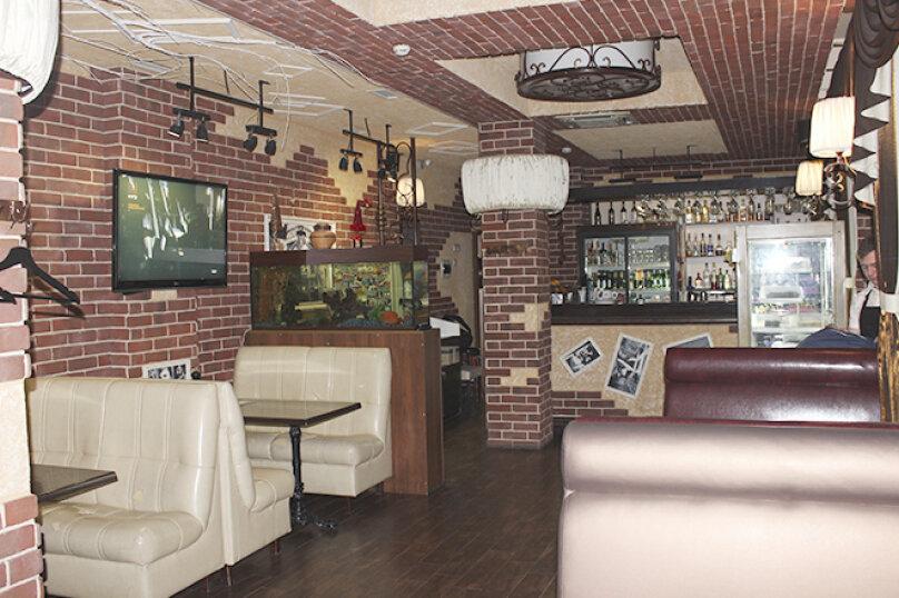Мини-отель Олимп, улица Горького, 7А на 32 номера - Фотография 9